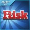 دانلود RISK: Global Domination 3.0.1 بازی خطر:فرمانروایی و سلطه بر جهان اندروید + مود