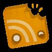 دانلود RSS Reader Pro 1.6.8 نرم افزارحرفه ای فید و آر اس اس خوان اندروید