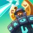 دانلود Realm Defense: Hero Legends TD 2.2.0 بازی دفاع از قلمرو:قهرمان افسانه ای اندروید + مود