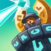 دانلود Realm Defense: Hero Legends TD 1.13.1 بازی دفاع از قلمرو:قهرمان افسانه ای اندروید + مود