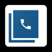 دانلود RemindCall 1.1.7 نرم افزار یادآوری تماس ها و دفترچه تماس  اندروید