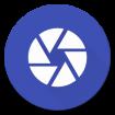 دانلود Screenshot Capture Recorder Premium 3.0.9 برنامه ثبت اسکرین شات از صفحه نمایش اندروید