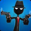 دانلود Shadow Mafia Gangster Fight 1.2 بازی مبارزه سایه مافیا گانگستر اندروید + مود
