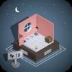دانلود Sleepwalker-toyworld 2.8 بازی راه رفتن در خواب-دنیای اسباب بازی اندروید + مود