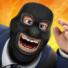 دانلود Snipers vs Thieves 2.1.25971 بازی تک تیر اندازها و دزدها اندروید + مود + دیتا