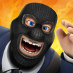 دانلود Snipers vs Thieves 1.18.21385 بازی تک تیر اندازها و دزدها اندروید + مود + دیتا