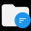 دانلود Sort2Folder 1.4.9 برنامه مرتب سازی فایل ها اندروید