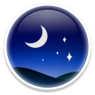 دانلود Star Rover – Stargazing Guide 1.1 برنامه آسمان مجازی-افلاک نما اندروید