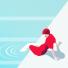 دانلود Swim Out 1.1.2 بازی شنا کردن اندروید