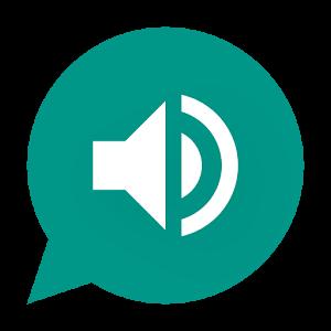 دانلود T2S PRO:Text to Voice – Read Aloud v0.53.2 نرم افزار تبدیل فایل صوتی به متن فارسی اندروید