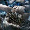 دانلود The Pirate: Plague of the Dead 2.4 بازی دزدان دریایی:طاعون مرگ اندروید + مود