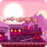 دانلود Tiny Rails 2.3.5 بازی قطارهای کوچک اندروید + مود