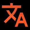 دانلود Translate Pro – Language Translator 2.0.1 نرم افزار مترجم حرفه ای اندروید