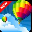 دانلود Wallpapers HD Backgrounds 7Fon 5.2.2 نرم افزار مجموعه والپیپرهای با کیفیت برای پس زمینه اندروید!