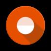 دانلود doubleHome Full 1.31 نرم افزار خاموش کردن سریع و آسان صفحه نمایش اندروید