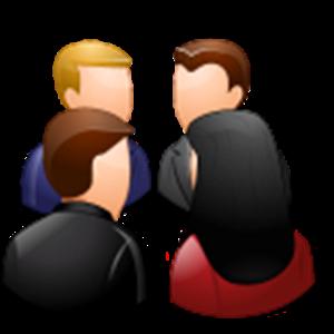 دانلود Meeting Minutes Pro v35 نرم افزار تنظیم جلسات و ملاقات ها اندروید