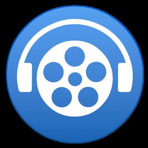 دانلود Podcast Republic 3.2.5 نرم افزارپخش پادکست و رادیو آنلاین اندروید
