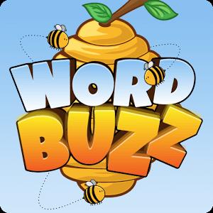دانلود WordBuzz: The Honey Quest 1.7.32 بازی فکری ساخت کلمات:جستجوی عسل کلمات اندروید