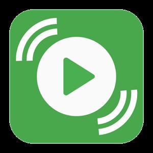 دانلود xTorrent Pro – Video Player v1.15 نرم افزار ویدیو پلیر حرفه ای xTorrent اندروید
