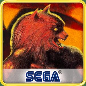 دانلود Altered Beast Classic 2.0.1 بازی جانوران اصلاح شده اندروید