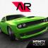 دانلود Assoluto Racing 1.17.1 بازی مسابقات اتومبیلرانی اندروید + دیتا + مود