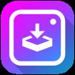 دانلود BatchSave for Instagram Full 23.0  برنامه ذخیره عکس و ویدئو اینستاگرام اندروید