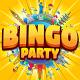 دانلود Bingo Party – Crazy Bingo Tour 1.1.5  جشن بینگو_بینگوی دیوانه کننده اندروید
