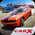 دانلود CarX Highway Racing 1.61.2 بازی مسابقات اتومبیلرانی در بزرگراه اندروید + مود + دیتا