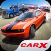 دانلود CarX Highway Racing 1.63.1 بازی مسابقات اتومبیلرانی در بزرگراه اندروید + مود + دیتا