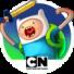 دانلود Champions and Challengers – Adventure Time 1.3.1 بازی وقت ماجراجویی-قهرمانان و چالش ها اندروید