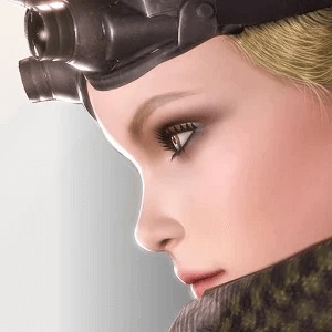 دانلود Combat Squad – Online FPS 0.10.6 بازی تیراندازی آنلاین گروه مبارزه اندروید