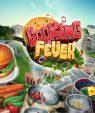 دانلود بازی هیجان آشپزی Cooking Fever v11.1.0 اندروید