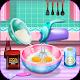 دانلود Cooking Magic Cakes 1.0.6 بازی پخت کیک های جادویی اندروید