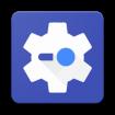 دانلود Custom Quick Settings Pro 2.1.2 نرم افزار تنظیمات سریع سفارشی اندروید
