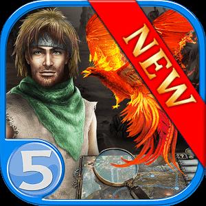 دانلود Darkness and Flame 2 v1.1.1 بازی تاریکی و شعله ۲ اندروید