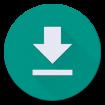 دانلود Download Progress++ 1.2.0 نرم افزار نمایش وضعیت پیشرفت دانلودها اندروید