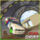 دانلود E30 – M3 Drive & Chase Police Car 3D 1.2 بازی تعقیب پلیس سه بعدی اندروید