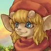 دانلود EGGLIA: Legend of the Redcap 2.2.1 بازی اگلیا:افسانه کلاه قرمز اندروید