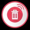 دانلود Eradoo PRO – Data Protection 1.4.13نرم افزار محافظت از اطلاعات اندروید