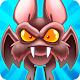 دانلود EverHero – Wings of the Ever Hero 1.24 بازی بال های یک قهرمان اندروید