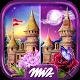 دانلود Find the Difference Fairy Tale 2.04 بازی تفاوت را پیدا کنید اندروید