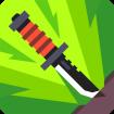 دانلود Flippy Knife 1.9.2.6 بازی پرتاب چاقو اندروید + مود
