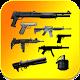دانلود Guns Sound 2 1.4.1 بازی صدای اسلحه۲ اندروید