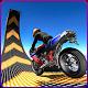 دانلود Impossible Bike Racing Dangerous Stunts 1.3 بازی مسابقه دوچرخه سواری اندروید