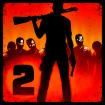 دانلود Into the Dead 2 1.6.1 بازی به سوی مردگان ۲ اندروید + مود + دیتا