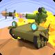 دانلود IronBlaster : Online Tank Battle 1.6.0 بازی آنلاین نبرد تانک ها اندروید