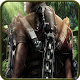 دانلود Jungle Attack Shooting 1.6  بازی تیر اندازی در جنگل اندروید
