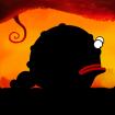 دانلود Karma Incarnation 1 Full 1.2 بازی ماجراجویی تجسم کارما۱ اندروید + دیتا