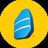 دانلود Learn Languages: Rosetta Stone 4.2.1 Mod/Unlocked نرم افزار آموزش زبان  اندروید