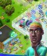 دانلود My Hospital 1.2.20 بازی شبیه سازبیمارستان من اندروید + مود